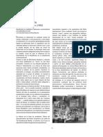 El_nuevo.pdf