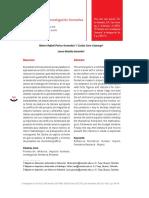 1156-3573-1-PB.pdf