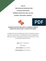 INFORME DE PASANTIAS INGRIS.docx