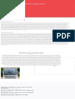 Pingpdf.com Gordon Fee Corintios PDF