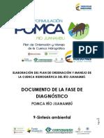 9-Sintesis-ambiental.pdf