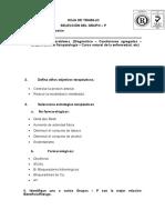 HOJA DE TRABAJO DE FARMACOTERAPEUTICA I.docx
