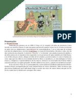 Baumn_El mago de OZ (adaptado).pdf