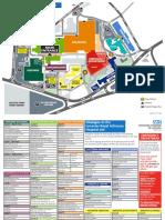 Lri Map Ward List Nov 2017