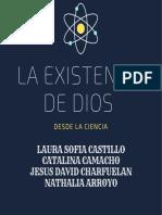 ARGUMENTOS EN CONTRA DESDE LA CIENCIA 2.pdf