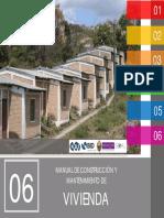 06._manual_de_vivienda.pdf