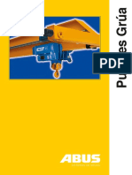 catalogo de gruas.pdf