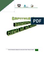 3. DIAGNOSTICO POMCH PASTO.pdf