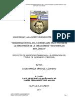 TRABAJO DE GRADO DE GUADUA.pdf