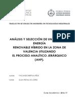 Generación híbrida (análisis jerárquico).pdf