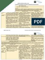 matrizdecompetencias-convertido.docx