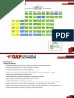Formato Para Carta Aceptacion (1)