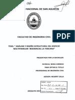 B2-C-1678-1.pdf