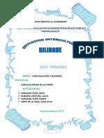 TRABAJO DE COMUNICACION Y SOCIEDAD DE LUKOVSKY.docx