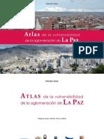 Atlas de Vulnerabilidad de La Paz.pdf