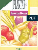 O-cultivo-de-hortalicas.pdf