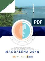 Magdalena_Mitigación CC.pdf
