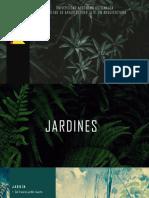 JARDINES.pdf