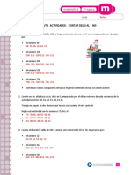 Articles-20479 Recurso Pauta PDF