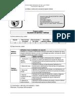 4004-Balances-de-materia-y-energia_2017-PA.pdf