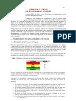 GUIA PARA EL DESARROLLO DE UN PLAN DE CONTINUIDAD DE NEGOCIO - BIA - 2 CORTE.docx