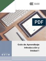 U1 Gestion_aprendizaje_OK (1).docx