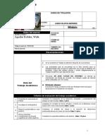 CURSO DE TITULACION.doc
