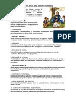 PERFIL Y DECÁLOGO DEL TUTOR.docx