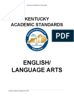 Kentucky_Academic_Standards_ELA.pdf