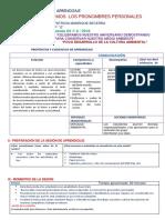Sesión  Los pronombres personales.docx