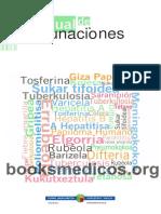 Manual de Vacunaciones_booksmedicos.org.docx