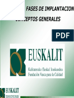 5seuskalit.pdf
