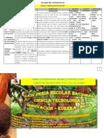XOCOLALT Y PECTINAS DEL CACAO (Autoguardado).docx