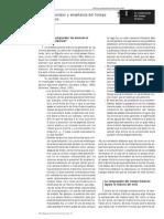Comprensión y enseñanza del tiempo histórico.pdf
