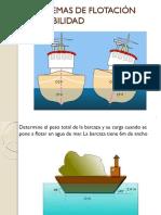 problemas de flotación y estabilidad.pdf