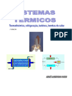 MÁQUINAS-TÉRMICAS-.pdf