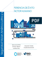 Experiencias-de-éxito-en-seguridad-vial-en-América-Latina-y-el-Caribe-Factor-humano.pdf