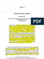 atomism_before_dalton.pdf