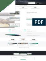 Web Ubank.pdf
