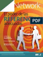 Revista PM Network Marzo 2019.pdf