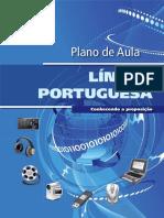 conhecendo a preposição.pdf