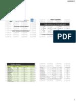 Óleos_gorduras__biodiesel.pdf