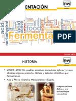 EAN BIOQUIMICA FERMENTACION OCTUBRE 2016.pdf