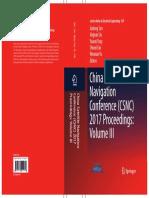 978-981-10-4593-6_Cover_PrintPDF.pdf