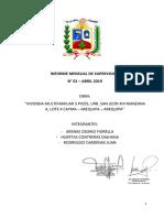 SUPERVISION DE OBRA (ENTREGA) construccion 4.docx