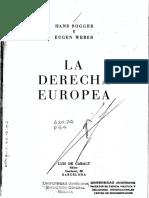 La derecha europea - Hans Rogger y Eugen Weber (V3).pdf