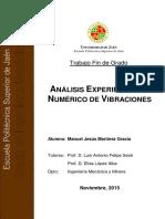 TESIS VIBRACIONES MECANICAS LEER.pdf