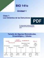 Clase 1_Los cimientos de las estructuras celulares.pdf