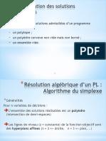 RO1_P2.pdf