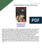 Fotoperiodismo-El-Manual-Del-Reportero-Grafica.pdf